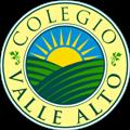 Colegio Valle Alto